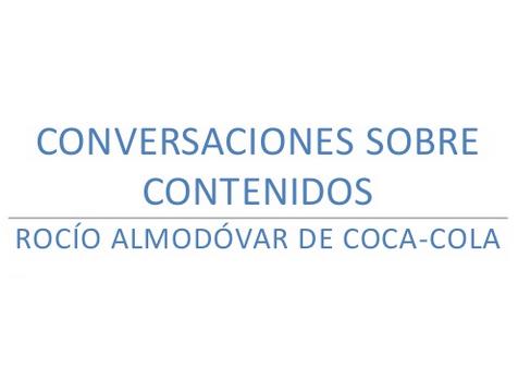 conversaciones-cocacola