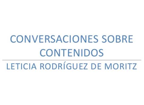 conversaciones-moritz