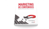 hub-marketingdecontenidos