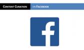 hub-curationfacebook