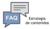 hub-faqestrategia