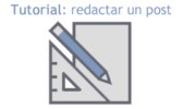hub-tutorialredaccion