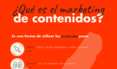 hub-contentmarketing