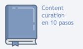 hub-curation10pasos-b