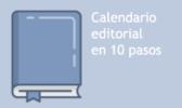 hub-calendario10pasos-b