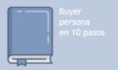 hub-buyerpersona10pasos-b