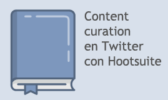 hub-curationtwh-b