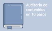 hub-auditoria10pasos-b