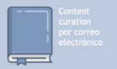 hub-curationmail-b