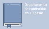 hub-departamento